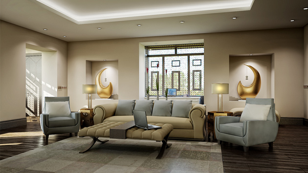 living-room-lighting-ideas_1
